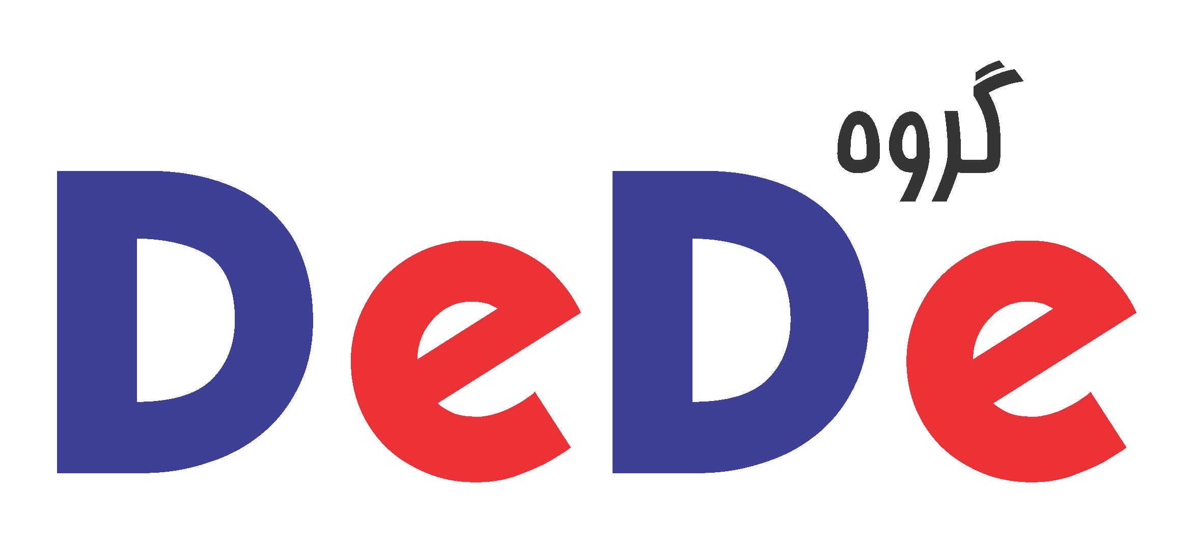 گروه DeDe