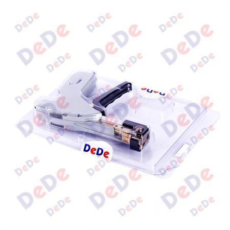 ابزار نصب بست کمربندی استیل (ابزار کشش و برش بست کمربندی استیل) (SST)