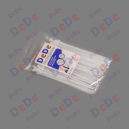 بست کمربندی پلاستیکی بسته DTN36150