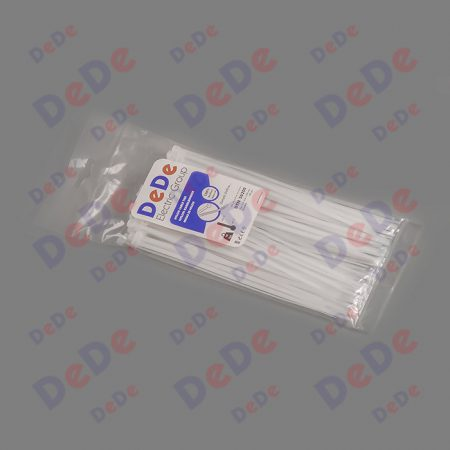 بست کمربندی پلاستیکی بسته DTN36200