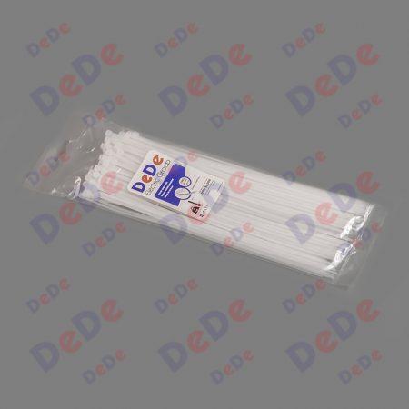بست کمربندی پلاستیکی بسته DTN36300