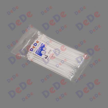 بست کمربندی پلاستیکی بسته DTN48200