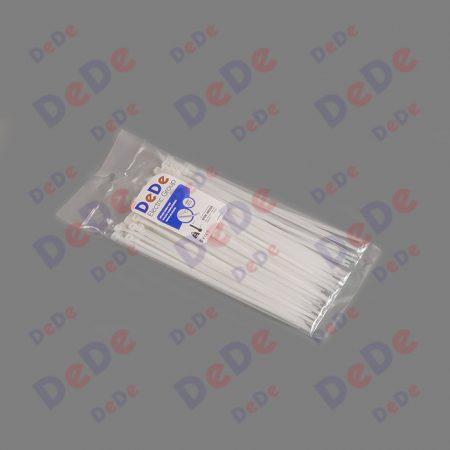 بست کمربندی پلاستیکی بسته DTN48250