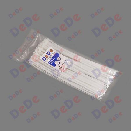 بست کمربندی پلاستیکی بسته DTN48300