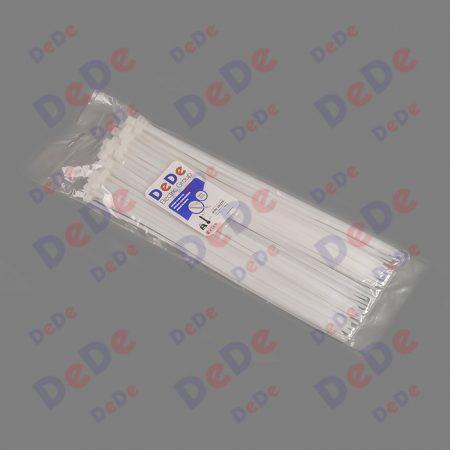 بست کمربندی پلاستیکی بسته DTN48430