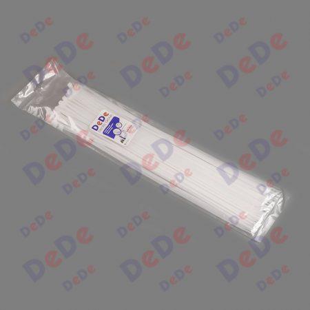 بست کمربندی پلاستیکی بسته DTN48530