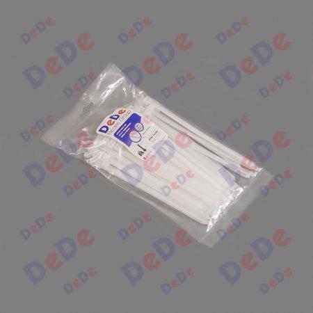 بست کمربندی پلاستیکی بسته DTN76200
