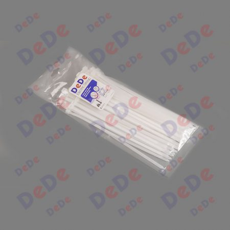 بست کمربندی پلاستیکی بسته DTN76300