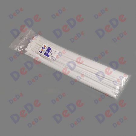 بست کمربندی پلاستیکی بسته DTN76550