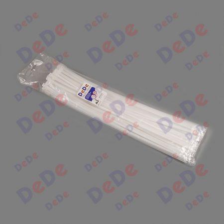 بست کمربندی پلاستیکی بسته DTN76610