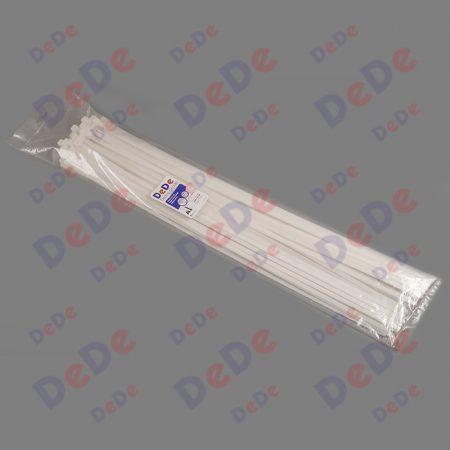 بست کمربندی پلاستیکی بسته DTN76750