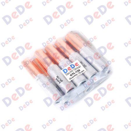 رابط بیمتال GTL-150